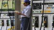 क्रूड ऑयल के दामों में बढ़ोत्तरी का पेट्रोल-डीजल की कीमतों पर क्या हुआ असर, जानें