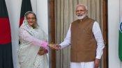 6 दिसंबर को 'मैत्री दिवस' के रूप में मनाएगा भारत-बांग्लादेश, बढ़ेगा अंतरिक्ष क्षेत्र में सहयोग