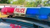 रांची पुलिस ने सेक्स रैकेट का भंडाफोड़ करते हुए महिला समेत 3 ग्राहकों को पकड़ा,वेबसाइट के जरिए चल रहा था धंधा