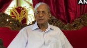 केरल: चुनाव नतीजों से पहले ही मेट्रो मैन ने खोला ऑफिस, बोले- पूरी उम्र पलक्कड़ के लिए करूंगा काम