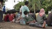 प्राईवेट नौकरियों में हरियाणा के लोगों को 75% आरक्षण के सरकार के फैसले को अदालत में चुनौती