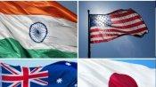 Special Report: QUAD डिप्लोमेसी से भारत को चीन पर रणनीतिक बढ़त मिलेगी?
