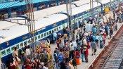 फैक्ट चेक: नींद लेकर सफर करने वाले यात्रियों से 10% अधिक किराया वसूलेगा रेलवे? जानिए वायरल दावे का सच