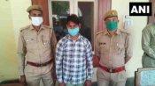 Rampur: घर में घुसकर नाबालिग लड़की से दो सगे भाइयों ने किया गैंगरेप, पुलिस ने एक आरोपी को पकड़ा