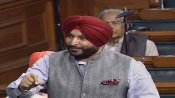 लोकसभा में कांग्रेस के नेता नियुक्त होने वाले रवनीत सिंह बिट्टू कौन हैं, उनके बारे में सबकुछ जानिए
