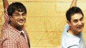 आमिर खान के बाद आर माधवन भी कोरोना पॉजिटिव, ट्वीट कर कहा, हम नहीं चाहते कि...