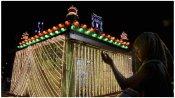 Shab-e-Barat 2021 शब-ए-बारात के पीछे की क्या है मान्यता, इस दिन को क्यों कहा जाता है इबादत की रात