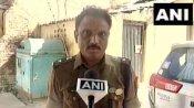 शाहजहांपुर: स्कूल गई तीन नाबालिग लड़कियां नहीं लौटीं वापस, तलाश में जुटी एसओजी सहित पुलिस टीम