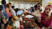 Mahashivratri 2021 : भगवान शिव को प्रिय है ये 11 सामग्री, अर्पित करने से होती है हर कामना पूरी