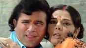 बॉलीवुड के इन गानों के बिना अधूरा है 'महाशिवरात्रि का पर्व', देखें शिवशंकर के हिट गीत