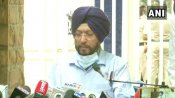 मनसुख हिरेन हत्या मामले में महाराष्ट्र एटीएस ने दमन से जब्त की वोल्वो कार, होगी फॉरेंसिक जांच