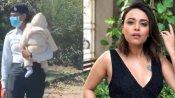 Swara Bhasker ने दिया कांस्टेबल प्रियंका की वीडियो पर रिएक्शन, गोद में बच्चा लिए किया था ट्रैफिक कंट्रोल