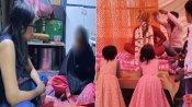 स्वाति मालीवाल ने रुकवाया 15 साल की लड़की का निकाह, कराया गया था धर्म परिवर्तन
