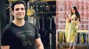 जयपुर में IAS टीना डाबी ने शेयर की खुशखबरी, श्रीनगर से आई IAS अतहर आमिर खान की यह खबर
