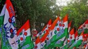 पीएम मोदी की बांग्लादेश यात्रा खिलाफ चुनाव आयोग पहुंची TMC,पोल पैनल से की ये मांग