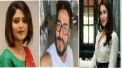 West Bengal elections:फिल्मी सितारों को टिकट देने में BJP और TMC का पैटर्न एक है,जानिए क्या