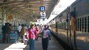 वेस्टर्न रेलवे ने दी सौगात, होली के लिए चार नई स्पेशल ट्रेनों का ऐलान, जानें कैसे करें टिकट बुक
