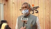 Uttarakhand crisis:कैसे RSS प्रचारक से उत्तराखंड के मुख्यमंत्री पद तक पहुंचे त्रिवेंद्र सिंह रावत