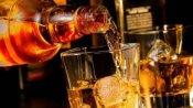 प्रतापगढ़: जहरीली शराब पीने से दो भाईयों समेत 3 की मौत, एक की हालत गंभीर