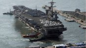 समंदर में चीन को ललकारेगा भारत, खतरनाक हथियारों के साथ अमेरिका, फ्रांस, UAE, जापान और ऑस्ट्रेलिया आया साथ