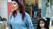 ट्विंकल खन्ना बेटी नितारा की शैतानी से हुई परेशान, वीडियो शेयर कर लिखा- स्कूल प्लीज बच्चों को वापस बुला लो