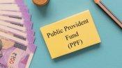 आम आदमी की जेब पर बढ़ा बोझ, 46 साल में पहली बार पीपीएफ इंट्रेस्ट रेट में हुई बड़ी कटौती