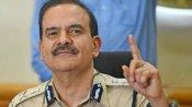 देशमुख के खिलाफ परमबीर सिंह द्वारा लगाए गए आरोपों की जांच के लिए महाराष्ट्र सरकार ने बनाई समिति