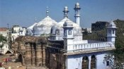 काशी में कब और कैसे बनी ज्ञानवापी मस्जिद?