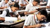 कोरोना वायरस: गुजरात और ओडिशा में 10वीं, 12वीं की बोर्ड परीक्षाएं टलीं