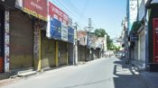 उत्तराखंड: देहरादून में सोमवार शाम से तीन मई की सुबह तक कर्फ्यू का ऐलान
