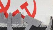 केरल विधानसभा चुनाव 2021 : क्या वामपंथ का अंतिम किला बच पाएगा?