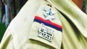 बिहार पुलिस कांस्टेबल 2020 लिखित परीक्षा का रिजल्ट घोषित, उम्मीदवार इस तरह करें चेक