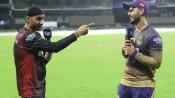 आईपीएलः हरभजन सिंह 699 दिन बाद मैदान में उतरे लेकिन एक ही ओवर क्यों किया?