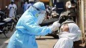दिल्ली में कोराना का तांडव, 24 घंटे में 395 लोगों की मौत, 24 हजार से अधिक मामले