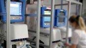 मध्य प्रदेश में अब पूरी होगी ऑक्सीजन की डिमांड, दो हजार ऑक्सीजन कंसंट्रेटर मशीन खरीदेगी सरकार