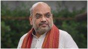 'बांग्लादेश के गरीब भारत आते हैं', अमित शाह के बयान पर भड़के बांग्लादेश के विदेश मंत्री, कहा- ये गलतफहमी है