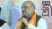 बंगाल का धरतीपुत्र ही BJP का मुख्यमंत्री बनेगा: अमित शाह