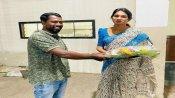 केरल में ट्रांसजेंडर अनन्या कुमारी ने चुनाव नहीं लड़ने का किया ऐलान, बताई ये वजह