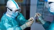 कोरोना वायरस: कर्नाटक में एक दिन में रिकॉर्ड 31 हजार से ज्यादा नए मामले