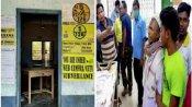 Cooch Behar:सितलकुची में मतदान के दौरान असल में हुआ क्या था ? जानिए