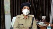 मध्य प्रदेश: हॉस्पिटल में गेट बंद कर कोरोना संक्रमित महिला से रेप की कोशिश, वार्ड बॉय गिरफ्तार