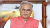 छत्तीसगढ़ चेम्बर ऑफ कॉमर्स एंड इंडस्ट्रीज रायपुर के प्रदेश अध्यक्ष ने मुख्यमंत्री श्री भूपेश बघेल को लिखा पत्र