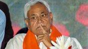 बिहार में नहीं लगेगा लॉकडाउन लेकिन पूरे राज्य में लागू होगी धारा 144, जानें क्या मिलेगी सुविधा