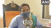 मुंबई मेयर का बयान, कुंभ मेले से लौटने वाले लोग कोरोना को 'प्रसाद' के रूप में बांटेंगे