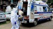 IIT वैज्ञानिकों की भविष्यवाणी, 15 मई तक चरम पर होगी कोरोना के एक्टिव मरीजों की संख्या