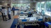 लापरवाही- उत्तराखंड के कोविड केयर सेंटर से 20 कोरोना मरीज भाग गए, 5 राज्यों के रहने वाले थे