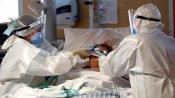 कोरोना से ठीक होने वाले हर तीसरे व्यक्ति को 6 महीने में हो सकती हैं ये बीमारियां- नई रिसर्च