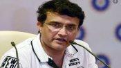 राजनीति में ना आने से क्या खतरे में है सौरव गांगुली की कुर्सी? BCCI अध्यक्ष ने दिया ये जवाब