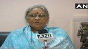 पूर्व प्रधानमंत्री अटल बिहारी वाजपेयी की भतीजी करुणा शुक्ला का कोरोना से निधन
