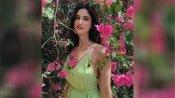 जानिए कौन हैं यूपी में पंचायत चुनाव लड़ने वाली मॉडल दीक्षा सिंह, देखें फोटोज
